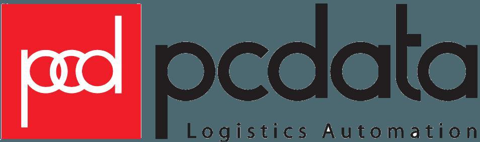 Pcdata-logistics-automation