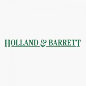 holland-en-barrett