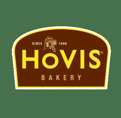 Hovis Bakery