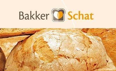 Bakker Schat