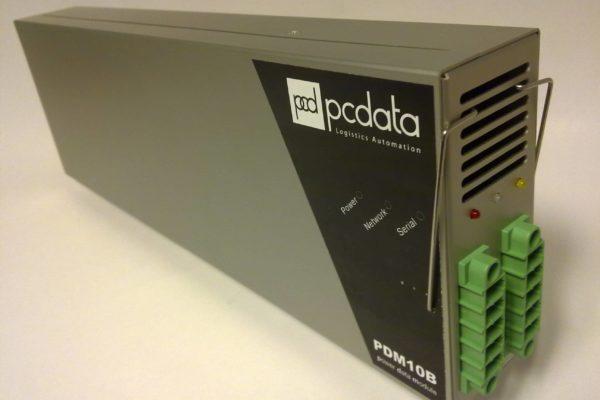 PDM10B