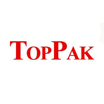TopPak