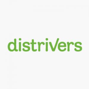distrivers