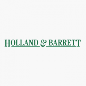 holland-en-barrett