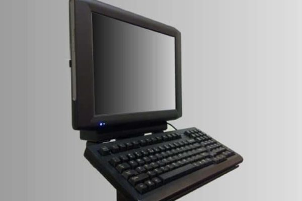 tc15B
