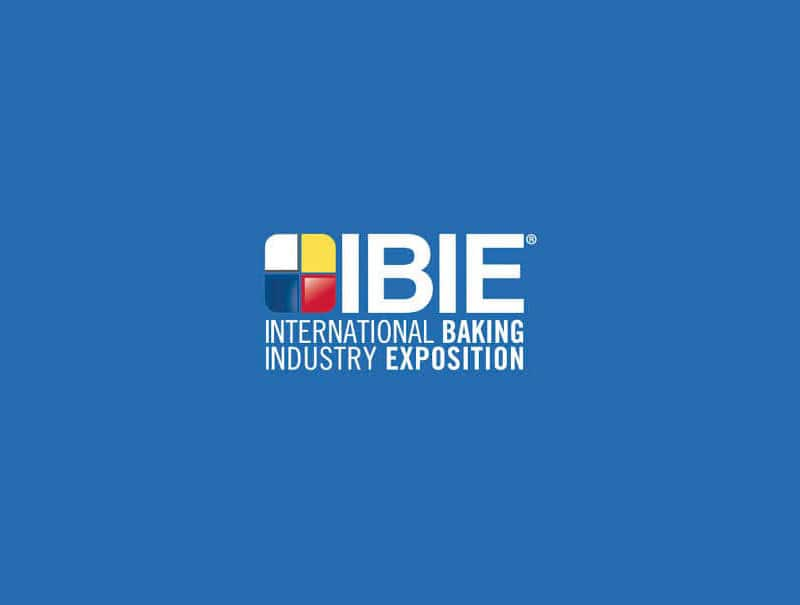 International backing industry exposition