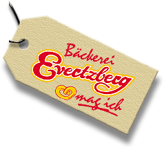 Backerei Evertzberg