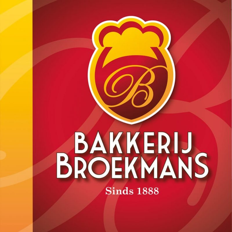 Bakkerij Broekmans Put to Light