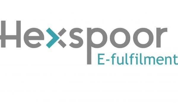 Hexspoor