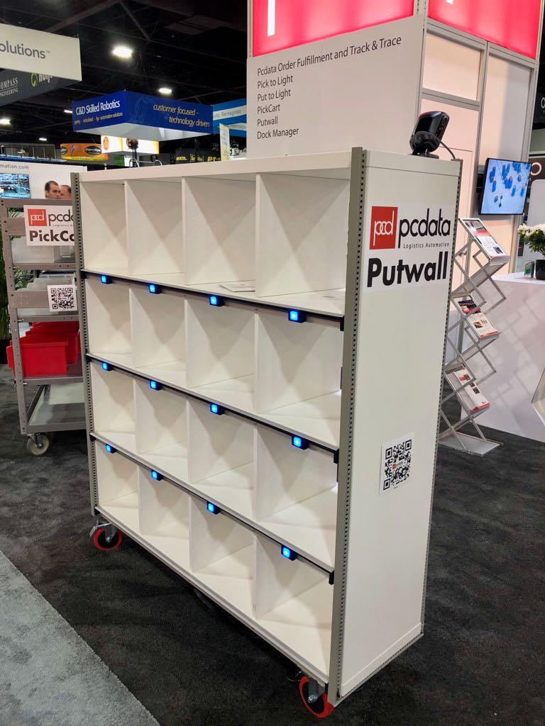 Putwall