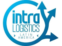 Intra Logistics Latin America
