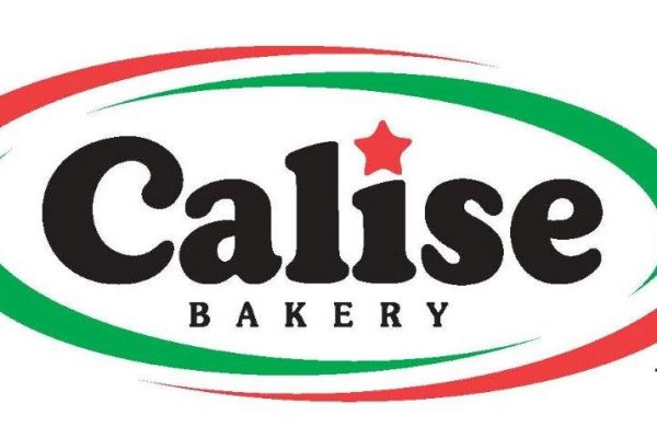 Calise_logo 1