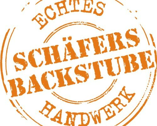 Schäfers Backstube